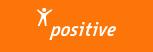 Positive s.r.o